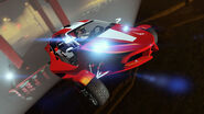 Raptor-GTAO-2020Advert