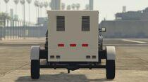 SmallGeneratorTrailer-GTAV-Rear