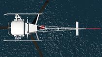 Sparrow-GTAO-Underside