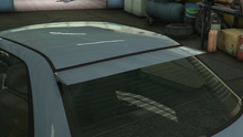 SultanClassic-GTAO-WindowSpoilers-SecondaryDucktail.png