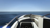 Suntrap-GTAV-Dashboard