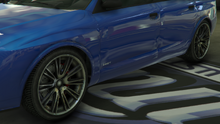Tailgater-GTAO-Fenders-ArchExtensions.png