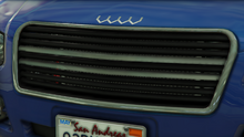 Tailgater-GTAO-Grilles-StockGrille.png