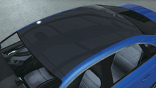 TailgaterS-GTAO-Roofs-StockRoof.png