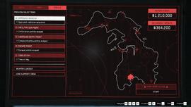 TheCayoPericoHeist-GTAO-FinaleScreenHard
