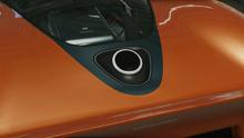 Tigon-GTAO-Exhausts-RoundExhaust.png