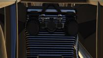 Verus-GTAO-Engine