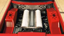 VirgoClassicCustom-GTAO-Engine
