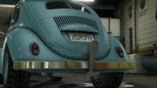 Weevil-GTAO-Exhausts-UpsweptStinger.png
