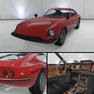 Z190-GTAO-LegendaryMS