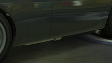 190z-GTAO-SidePipeExhaust.png