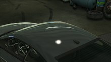 8FDrafter-GTAO-NoRoofAccessory.png