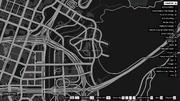 ActionFigures-GTAO-Map18.png