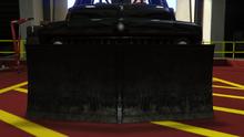 ApocalypseSlamvan-GTAO-LargeScoop.png