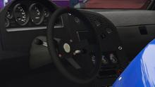 Banshee900R-GTAO-SteeringWheels-SprintClubman.png