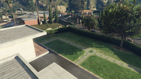 BikerSellHelicopters-GTAO-LosSantos-DropOff11.png