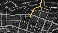 BikerSellTrashTrucks-GTAO-LosSantos-Group3-DropOff1Map.png