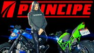 BikerWeek-GTAO-BlackPrincipeHoodie