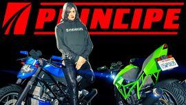 BikerWeek-GTAO-BlackPrincipeHoodie