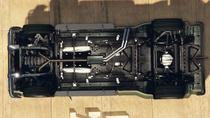 BobcatXLBedCap-GTAV-Underside