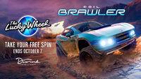 Brawler-GTAO-LuckyWheelReward.jpg