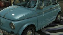 Brioso300-GTAO-Bodywork-RemoveReflectors.png