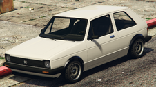 Club-GTAO-front.png