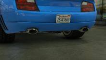 Comet-GTAO-Exhausts-StockExhaust.png