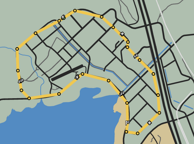 Cream of the Crop GTAO Race Map.png
