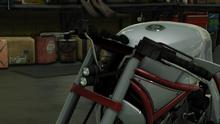 Defiler-GTAO-RemoveFairing.png