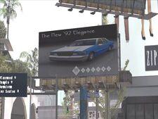 Elegant-GTASA-billboard