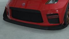 Euros-GTAO-Splitters-RacerSplitter.png