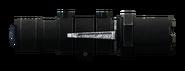 Flashlight-GTAV-Variant2