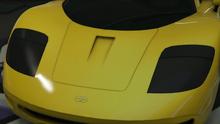 GP1-GTAO-HeadlightCovers-FullCarbonCover.png