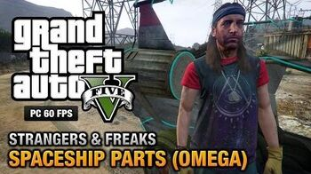 GTA_5_PC_-_Omega_Spaceship_Parts_Location_Guide_Strangers_and_Freaks