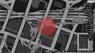 GangAttack GTAO PillboxHillSubway Map.png