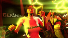 GefängisTShirt-GTAO-Advertisement