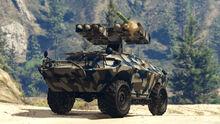 Gunrunning-GTAO-OfficialScreen-APC