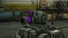 InvadeandPersuadeTank-GTAO-Weapons-RocketLauncher.png