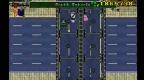 Let's_Play_Grand_Theft_Auto_PT_28_LC_2_Cossie