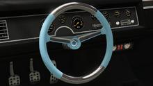 MananaCustom-GTAO-SteeringWheels-TwoRetro.png