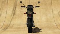 ManchezScout-GTAO-Rear