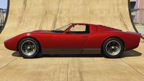 Monroe-GTAV-Side