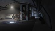 MountChiliadLaunchFacility-GTAO-Tunnels6