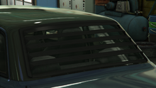 NebulaTurbo-GTAO-BlackLouvers.png