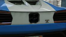 Nero-GTAO-Exhausts-PrimaryQuadExhausts.png