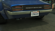 Nightshade-GTAO-RearBumpers-StockRearBumper.png