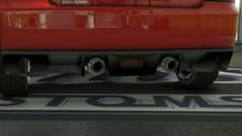 Prairie-GTAO-Exhausts-NarrowMiterExhausts.png