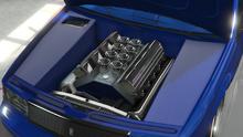 PrimoCustom-GTAO-EngineBlock-V8ChromeRibbedCovers.png
