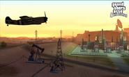 Rustler-GTASA-Screenshot